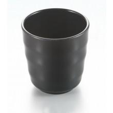 7516-1 - Copo para chá - Melamina