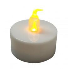 Mini vela de LED