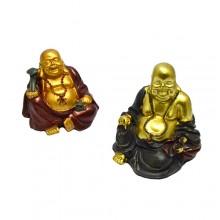 Buda Hotei