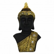 Buda tailandês Sidarta