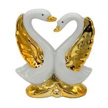 Cisne decorativo