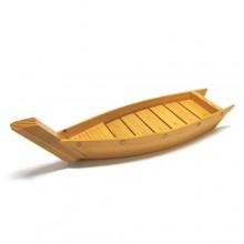 Barco para sushi 43cm