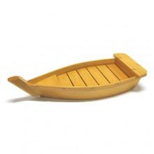 Barco para sushi 42cm