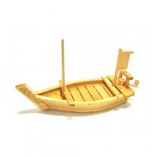 Barco para sushi 49cm