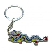 Chaveiro de dragão
